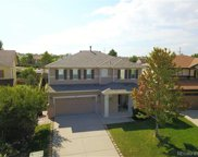 5851 Raleigh Circle, Castle Rock image