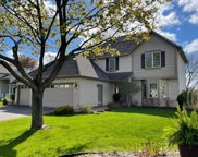9615 85th Street S, Cottage Grove image
