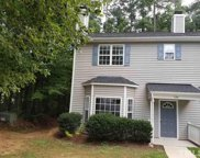134 Edgehill Parkway, Cary image