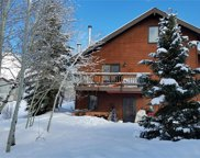 1341 Blue Sage Drive Unit A, Steamboat Springs image