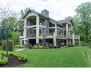 601 Paxinosa Rd E, Easton image