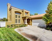 8212 HORSESHOE BEND Lane, Las Vegas image