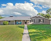 2703 Ambergate Road, Winter Park image