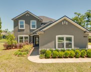 1984 COLONIAL DR, Green Cove Springs image