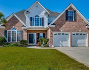 1213 Bentcreek Lane, Myrtle Beach image