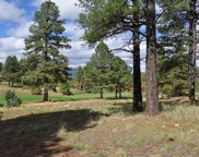 3253 S Clubhouse Circle, Flagstaff image