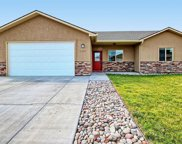3029  Prairie View Drive, Grand Junction image