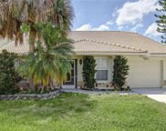 18308 Clear Brook Circle, Boca Raton image