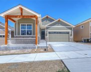 11602 Colony Loop, Parker image