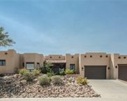 3746 Mountain View Road, Bullhead City image