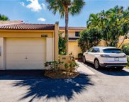 4501 Windjammer LN, Fort Myers image