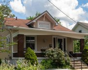 1710 Bonnycastle Ave, Louisville image