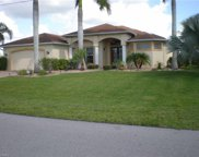 2607 SW 21st AVE, Cape Coral image