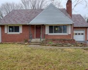 124 Hoss  Road, Indianapolis image