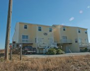 2982 Island Drive, North Topsail Beach image