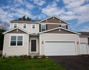 2251 Holiday Valley Drive, Grove City image
