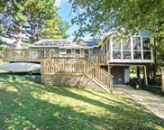 1225 Lorelei  Drive, Perry Twp image