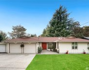 4913 111th Ave NE, Kirkland image