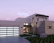 13701 Skyglitter Trails Unit #Lot 29, Plan 3AR, Carmel Valley image