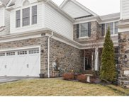 307 Sunny Brook Lane, Newtown Square image