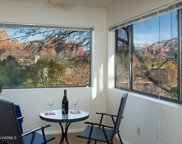 415 Oak Creek Blvd, Sedona image