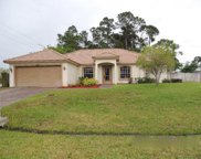 1699 SW Mercedes Avenue, Port Saint Lucie image