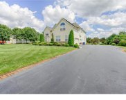 100 Sandra Way, Franklinville image