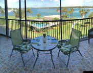 200 Intracoastal Place Unit #408, Tequesta image