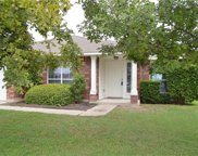 2634 Pearson Way, Round Rock image