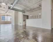 120 S St. Louis Avenue Unit 203, Fort Worth image