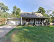 2676 Timber Valley Dr, Douglasville image