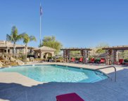 13700 N Fountain Hills Boulevard Unit #206, Fountain Hills image