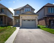 1081 Pleasantview  Drive, London image