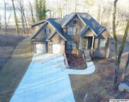 280 Mitchell Hollow Road, Grant image