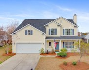 2693 Palmetto Hall Boulevard, Mount Pleasant image