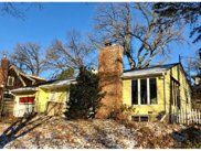 4109 Washburn Avenue, Minneapolis image