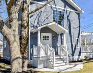524 4th Street, Somers Point image
