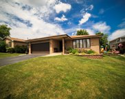 9216 169Th Place, Orland Hills image
