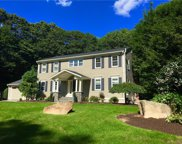 160 Adirondack DR, East Greenwich image