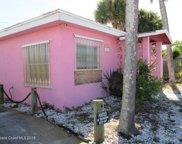 6412 Ridgewood, Cocoa Beach image