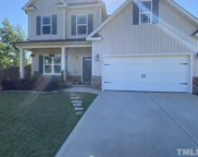 6212 Cotter Ridge Court, Raleigh image