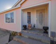 3059 E Acacia Club, Tucson image