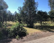 Lot 21 Shoshoni Loop, Fall River Mills image