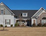 113 Angeline Way, Simpsonville image
