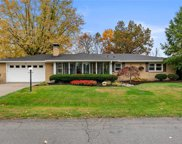 515 Wedgewood  Drive, Anderson image