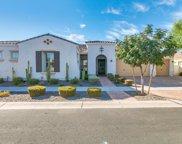 10614 E Sanger Avenue, Mesa image