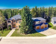 12 Spring Willow Place Sw, Calgary image