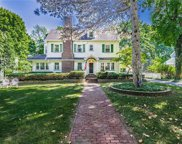 141 Browncroft Boulevard, Rochester image