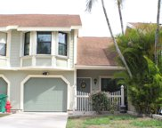 1561 SE Harmony Ct Court, Port Saint Lucie image