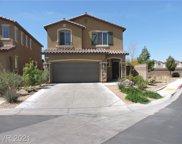 5423 Montgomery View Lane, Las Vegas image